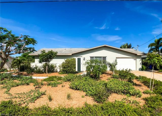 16137 Buccaneer St, Bokeelia, FL 33922 (MLS #218039146) :: Clausen Properties, Inc.