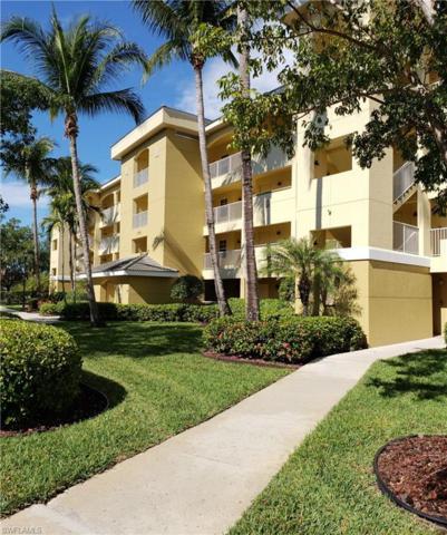 1781 Four Mile Cove Pky #133, Cape Coral, FL 33990 (MLS #218039603) :: RE/MAX DREAM