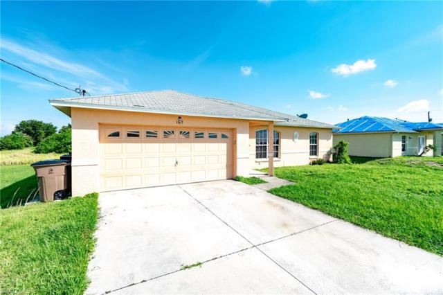 169 Grant Blvd, Lehigh Acres, FL 33974 (MLS #218041978) :: Clausen Properties, Inc.