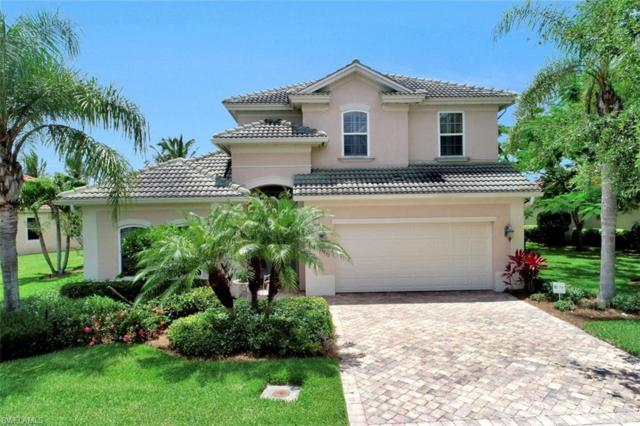 11232 Lithgow Ln, Fort Myers, FL 33913 (MLS #218043954) :: RE/MAX Realty Team