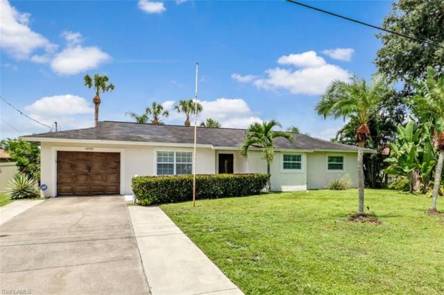 6092 Park Rd, Fort Myers, FL 33908 (MLS #218046593) :: RE/MAX DREAM