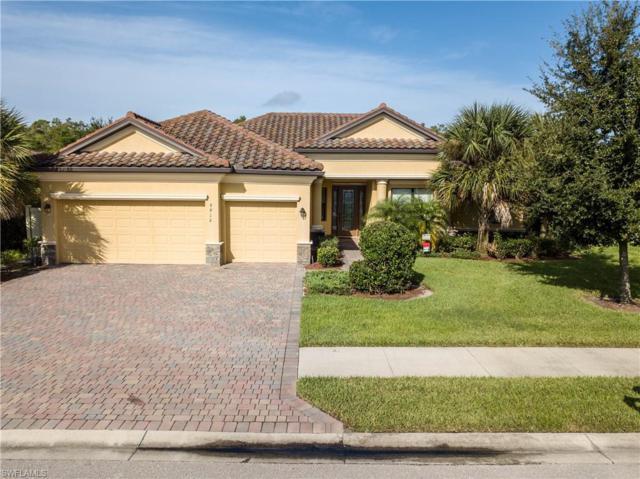 9912 Via San Marco Loop, Fort Myers, FL 33905 (MLS #218047878) :: RE/MAX DREAM