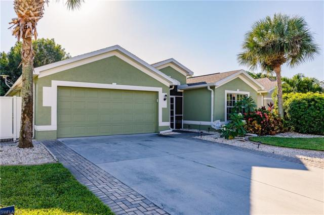15661 Beachcomber Ave, Fort Myers, FL 33908 (MLS #218049264) :: RE/MAX DREAM