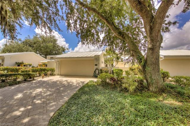 15597 Lockmaben Ave, Fort Myers, FL 33912 (MLS #218049805) :: RE/MAX Realty Team