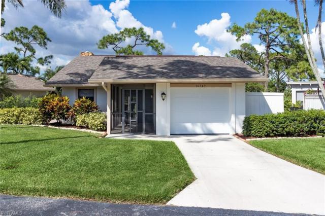 16747 Pheasant Ct, Fort Myers, FL 33908 (MLS #218050536) :: RE/MAX DREAM