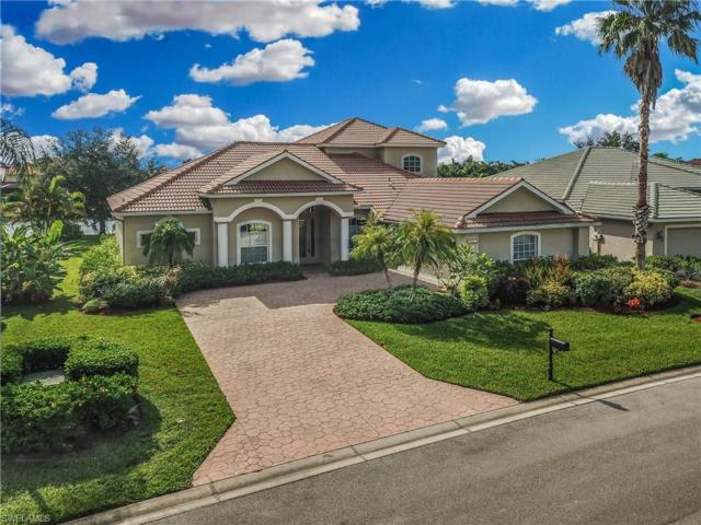 2097 Berkley Way, Lehigh Acres, FL 33973 (MLS #218051145) :: RE/MAX DREAM