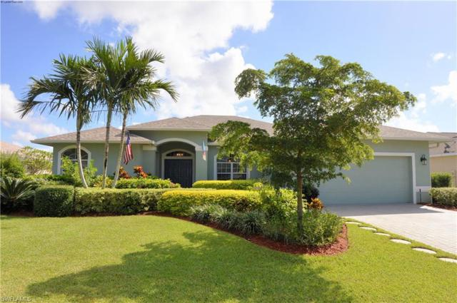 17601 Sterling Lake Dr, Fort Myers, FL 33967 (#218051404) :: The Key Team