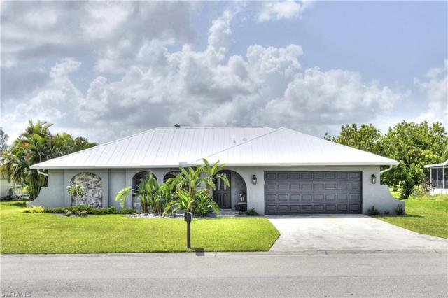 6350 P G A Dr, Fort Myers, FL 33917 (MLS #218052505) :: Clausen Properties, Inc.