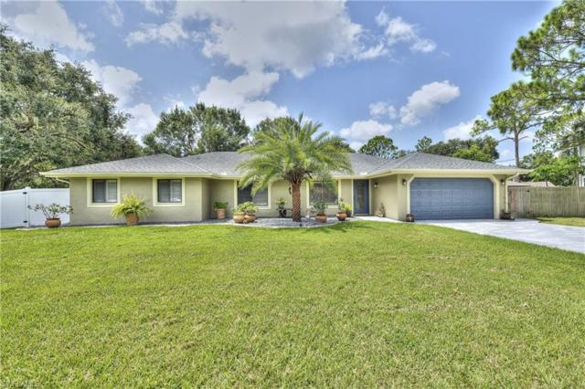 17951 Leetana Rd, North Fort Myers, FL 33917 (MLS #218052928) :: RE/MAX Realty Team
