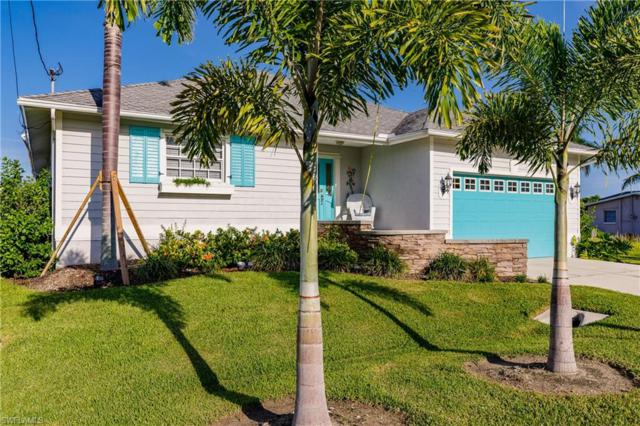 12249 Moon Shell Dr, MATLACHA ISLES, FL 33991 (MLS #218053206) :: RE/MAX Realty Team