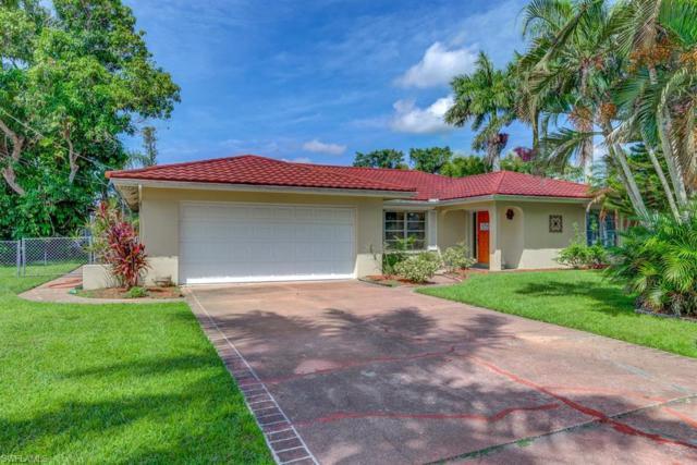 249 Alameda Ave, Fort Myers, FL 33905 (MLS #218056234) :: Clausen Properties, Inc.