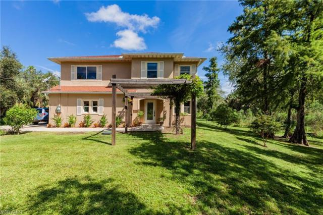 3485 30th Ave SE, Naples, FL 34117 (MLS #218057717) :: RE/MAX Realty Team