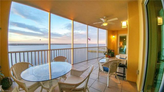 2745 1st St #2204, Fort Myers, FL 33916 (MLS #218059490) :: RE/MAX Realty Team