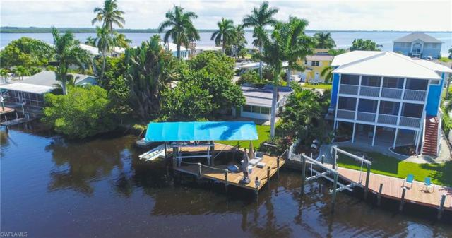 2598 3rd St, Matlacha, FL 33993 (#218060584) :: The Key Team