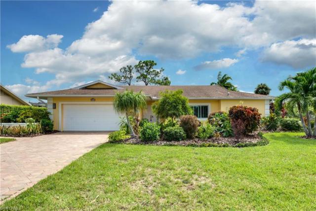 9855 Treasure Cay Ln, Bonita Springs, FL 34135 (MLS #218060859) :: RE/MAX Radiance