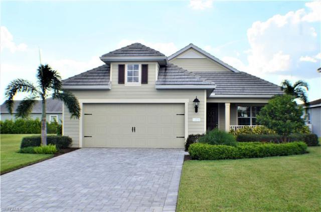 4730 Sunset Marsh Ln, Fort Myers, FL 33966 (MLS #218061251) :: RE/MAX DREAM