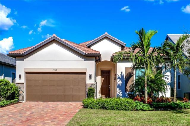 20519 Corkscrew Shores Blvd, Estero, FL 33928 (#218061483) :: RealPro Realty