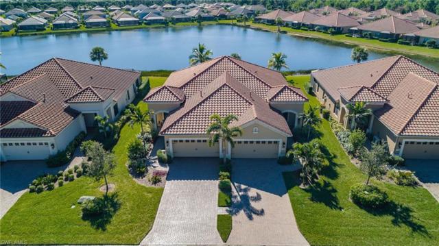 4494 Waterscape Ln, Fort Myers, FL 33966 (MLS #218063438) :: Clausen Properties, Inc.