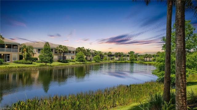 2648 Somerville Loop #1303, Cape Coral, FL 33991 (MLS #218063789) :: Royal Shell Real Estate