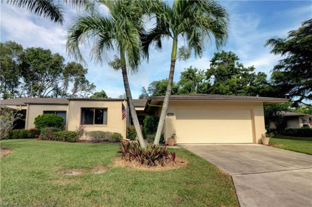 5862 Wild Fig Ln, Fort Myers, FL 33919 (MLS #218065618) :: Clausen Properties, Inc.