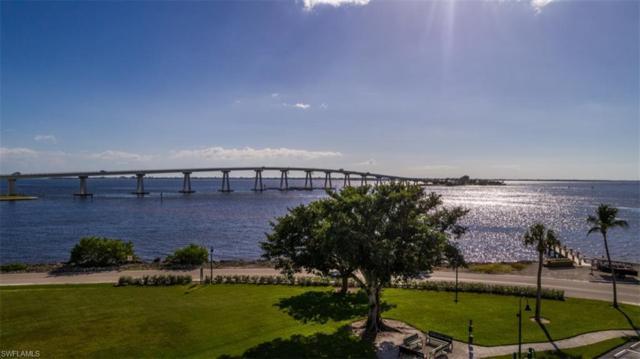 15010 Punta Rassa Rd #106, Fort Myers, FL 33908 (MLS #218068178) :: The New Home Spot, Inc.