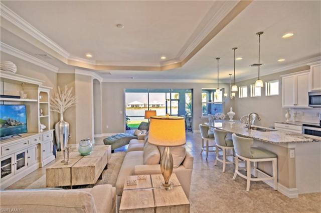 14642 Tropical Dr, Naples, FL 34114 (MLS #218068199) :: Royal Shell Real Estate