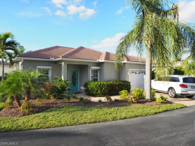 10728 Maui Cir, Estero, FL 33928 (MLS #218071201) :: John R Wood Properties