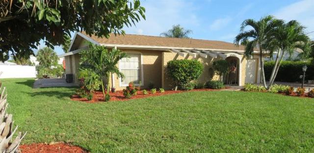 11471 Rebecca Cir, Fort Myers Beach, FL 33931 (MLS #218072733) :: Clausen Properties, Inc.