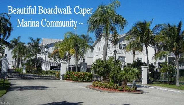 18026 San Carlos Blvd #79, Fort Myers Beach, FL 33931 (MLS #218073089) :: RE/MAX Realty Team