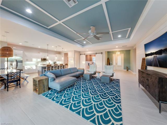 17227 Hidden Estates Cir, Fort Myers, FL 33908 (MLS #218075830) :: RE/MAX Radiance