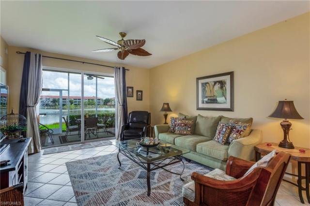 2810 Cypress Trace Cir #2112, Naples, FL 34119 (MLS #218076319) :: RE/MAX Realty Team