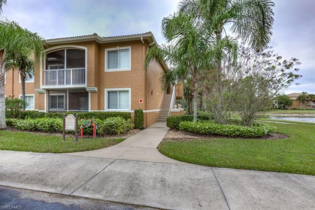 1875 Florida Club Dr #7111, Naples, FL 34112 (MLS #218076656) :: The New Home Spot, Inc.