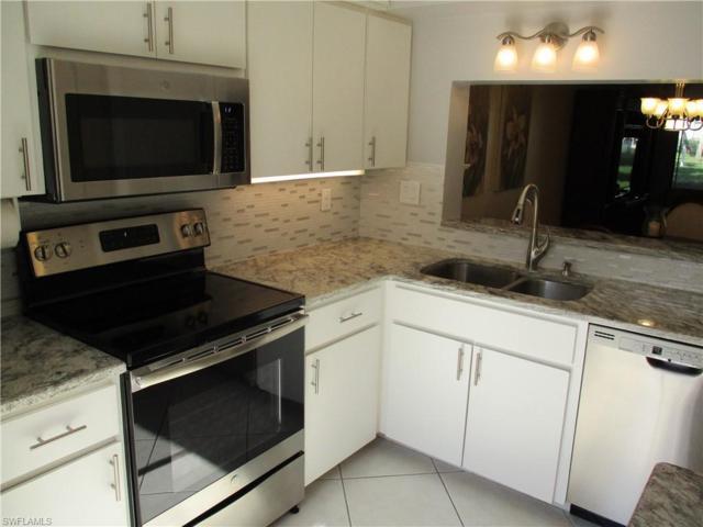 18006 San Carlos Blvd #21, Fort Myers Beach, FL 33931 (MLS #218077428) :: RE/MAX Realty Team