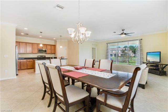 11693 Eros Rd, Lehigh Acres, FL 33971 (MLS #218077998) :: RE/MAX DREAM