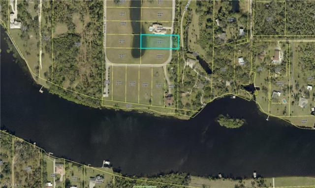 17090 Serengeti Cir, Alva, FL 33920 (MLS #218078128) :: Clausen Properties, Inc.