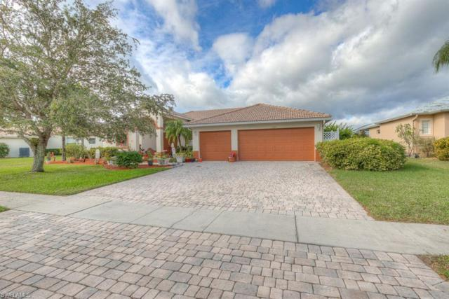 1029 Port Orange Way, Naples, FL 34120 (MLS #218079107) :: The Naples Beach And Homes Team/MVP Realty