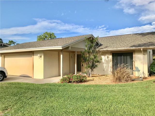 16751 Pheasant Ct, Fort Myers, FL 33908 (MLS #218079611) :: The Naples Beach And Homes Team/MVP Realty