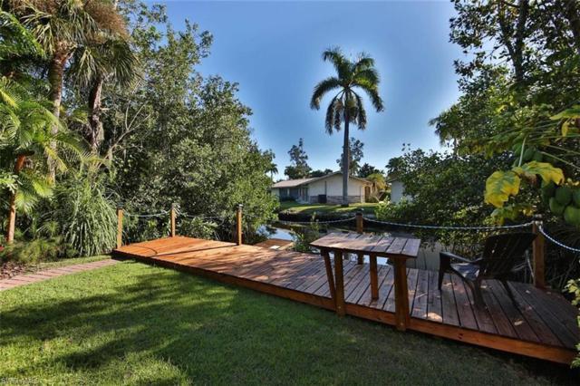 7741 Victoria Cove Ct, Fort Myers, FL 33908 (MLS #218079861) :: Clausen Properties, Inc.