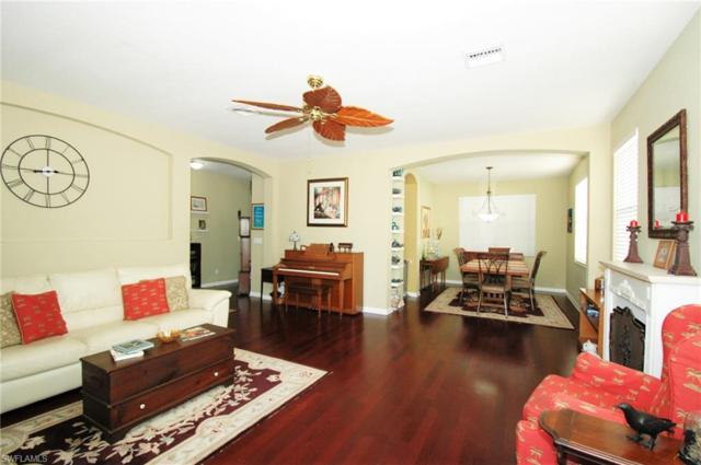 6517 Plantation Preserve Cir N, Fort Myers, FL 33966 (MLS #218081717) :: RE/MAX Realty Group