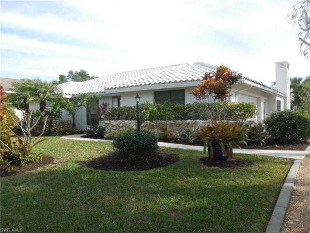 1223 Par View Dr, Sanibel, FL 33957 (MLS #218082053) :: RE/MAX Radiance