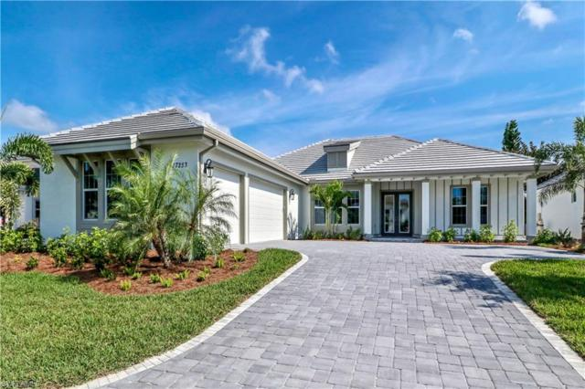 17253 Hidden Estates Cir, Fort Myers, FL 33908 (MLS #218082591) :: RE/MAX Radiance
