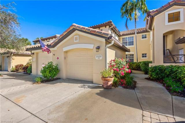 21231 Pelican Sound Dr #102, Estero, FL 33928 (MLS #218083047) :: The Naples Beach And Homes Team/MVP Realty