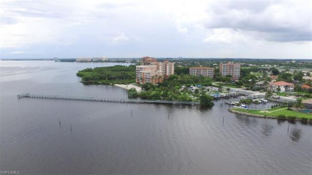 11965 Seabreeze Cove Ln, Fort Myers, FL 33908 (MLS #219002191) :: RE/MAX DREAM