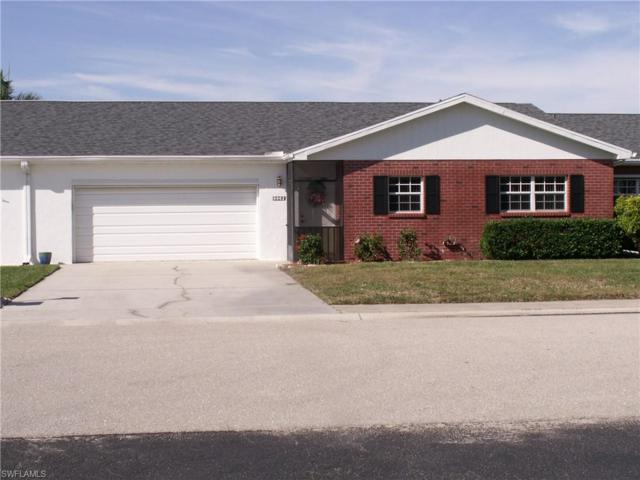 6962 Edgewater Cir, Fort Myers, FL 33919 (MLS #219002569) :: The Naples Beach And Homes Team/MVP Realty