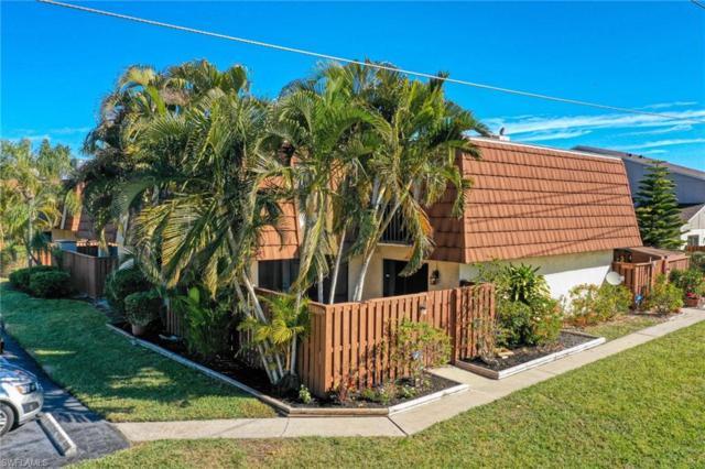 5246 Cedarbend Dr #4, Fort Myers, FL 33919 (MLS #219006254) :: Clausen Properties, Inc.