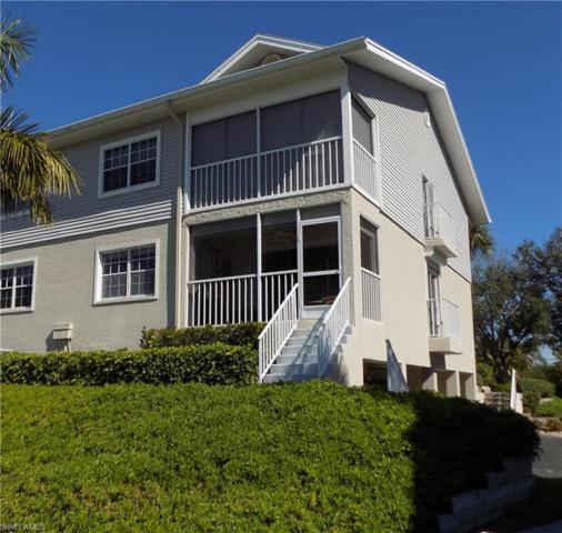 18066 San Carlos Blvd #414, Fort Myers Beach, FL 33931 (MLS #219006422) :: Royal Shell Real Estate