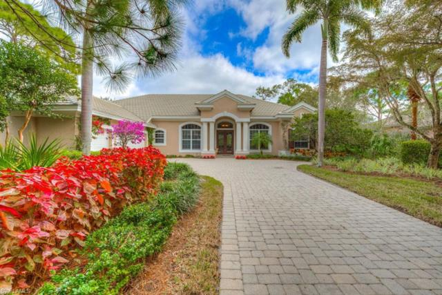 12495 Colliers Reserve Dr, Naples, FL 34110 (#219006917) :: The Key Team