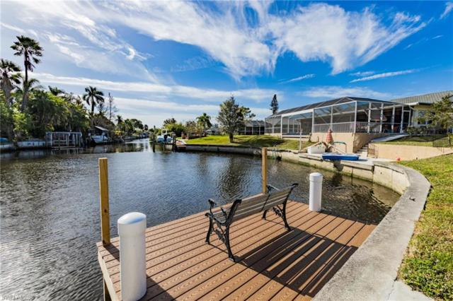 15910 River Creek Ct, Alva, FL 33920 (MLS #219007637) :: RE/MAX DREAM