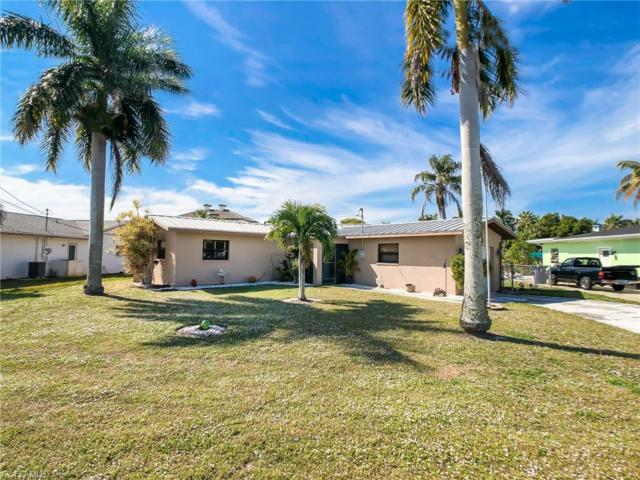 17760 Broadway Ave, Fort Myers Beach, FL 33931 (MLS #219008345) :: RE/MAX Realty Team