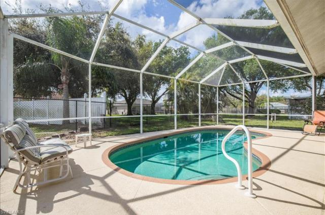 3260 Red Blush Way, Naples, FL 34120 (MLS #219009498) :: RE/MAX Realty Group